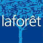 LAFORET Immobilier - AGENCE Immobilière DU CENTRE
